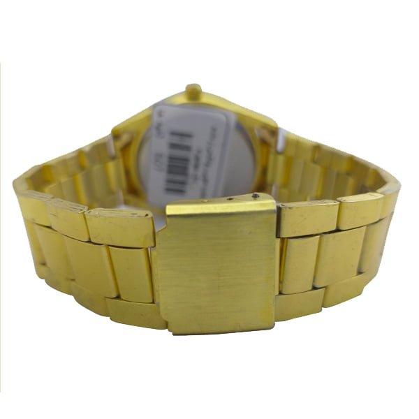 ساعت مچی زنانه رولکس Rolex کد 507