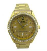 ساعت مچی زنانه رولکس Rolex کد 507، ساعت مچی زنانه ، ساعت مچی تمام استیل ، ساعت مچی بند استیل ، ساعت ارزان در دیجی کالا ، ساعت مچی با کیفیت بالا ، ساعت مچی با قیمت مناسب ، ساعت های کپی ، ساعت مچی زنانه ، ساعت مچی ، خرید اینترنتی ساعت مچی در اصفهان ، خرید اینترنتی انواع ساعت مچی