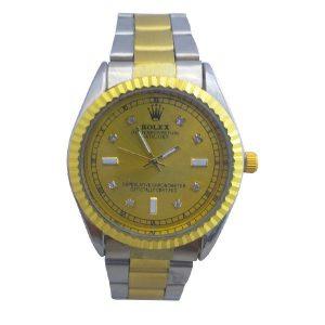 ساعت مچی زنانه رولکس Rolex کد 508، ساعت مچی زنانه ، ساعت مچی تمام استیل ، ساعت مچی بند استیل ، ساعت ارزان در دیجی کالا ، ساعت مچی با کیفیت بالا ، ساعت مچی با قیمت مناسب ، ساعت های کپی ، ساعت مچی زنانه ، ساعت مچی ، خرید اینترنتی ساعت مچی در اصفهان ، خرید اینترنتی انواع ساعت مچی