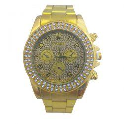 ساعت مچی زنانه رولکس Rolex کد 510، ساعت مچی زنانه ، ساعت مچی تمام استیل ، ساعت مچی بند استیل ، ساعت ارزان در دیجی کالا ، ساعت مچی با کیفیت بالا ، ساعت مچی با قیمت مناسب ، ساعت های کپی ، ساعت مچی زنانه ، ساعت مچی ، خرید اینترنتی ساعت مچی در اصفهان ، خرید اینترنتی انواع ساعت مچی