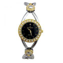 ساعت مچی زنانه رومانسون Romanson کد 539، ساعت مچی زنانه رادو ، ساعت مچی بند حصیری ، ساعت مچی های کپی ، ساعت مچی زنانه ، ساعت مچی ارزان ، ساعت مچی در دیجی کالا ، ساعت با کیفیت بالا ، ساعت مچی برند