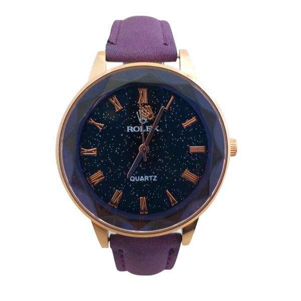 ساعت مچی زنانه رولکس Rolex کد 540