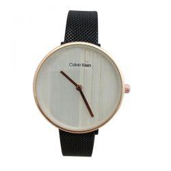 ساعت مچی زنانه کلوین کلاین Calvin Klein کد 934 ، ساعت مچی زنانه گوچی ، ساعت مچی تمام استیل زنانه ، ساعت مچی با کیفیت بالا در دیجی کالا ، ساعت مچی ارزان ، ساعت مچی در فروشگاه ثانیه ها ، ساعت مچی عقربه ای زنانه در اصفهان