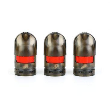 کویل و کارتریج پاد ای 8 مدل Vapeants E8 cartridge ، خرید اینترنتی کویل و کارتریج پاد ای 8 مدل Vapeants E8 cartridge ، خرید المنت و کویل و کارتریج پاد ای 8 مدل Vapeants E8 cartridge در دیجی کالا ، خرید اینترنتی کویل و کارتریج پاد ای 8 مدل Vapeants E8 cartridge در فروشگاه اینترنتی ثانیه ها ، خرید کویل و کارتریج پاد ای 8 مدل Vapeants E8 cartridge ارزان قیمت در اصفهان