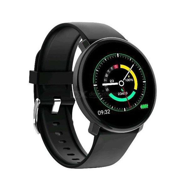 مچ بند و دستبند هوشمند سلامت مدل Smart M31