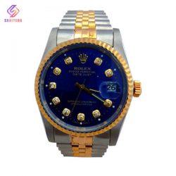 ساعت مچی مردانه رولکس Rolex کد 1649 ، ساعت مچی رولکس ، ساعت مچی تمام استیل ، ساعت مچی مردانه، ساعت مچی ارزان ، ساعت مچی در دیجی کالا ، ساعت مچی های کپی در اصفهان ، ساعت مچی اتوماتیک ، خرید اینترنتی ساعت مچی در فروشگاه ثانیه ها