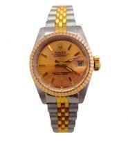 ساعت مچی زنانه اتوماتیک رولکس Rolex کد 1657، ساعت مچی رولکس ، ساعت مچی تمام استیل ، ساعت مچی زنانه ، ساعت مچی ارزان ، ساعت مچی در دیجی کالا ، ساعت مچی های کپی در اصفهان ، ساعت مچی اتوماتیک ، خرید اینترنتی ساعت مچی در فروشگاه ثانیه ها