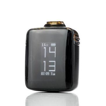 پاد ویپ سیستم طرح ساعت یوول مدل Uwell Amulet Pod System ، خرید اینترنتی پاد ویپ سیستم طرح ساعت یوول مدل Uwell Amulet Pod System ، خرید پاد ساعتی ، ویپ ساعت ، ویپ طرح ساعت مچی ، ویپ دیجی کالا ، ویپ در اصفهان ، دستگاه ترک سیگار مدل ساعت مچی در اصفهان