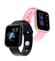 مچ بند و دستبند هوشمند سلامت X91 مدل x91 smart watch ، مچ بند شیائومی ، دستبند هوشمند T80 ، دستبند هوشمند سلامت T80 ، خرید دستبند هوشمند دیجی کالا ، دستبند هوشمند لمسی ، ساعت هوشمند سیمکارت خور ، خرید اینترنتی مچ بند و دستبند هوشمند سلامت X91 مدل x91 smart watch در اصفهان فروشگاه اینترنتی ثانیه ها ، Smart Watch T80