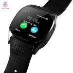 ساعت هوشمند دوربین کنار T8 مدل Smart Watch T8 ، خرید ساعت هوشمند ، ساعت هوشمند اپل ، خرید اپل واچ ، ساعت طرح اپل ، اسمارت واچ اپل ، ساعت هوشمند صفحه مربع ، ساعت هوشمند سیمکارتخور ، ساعت هوشمند مشکی ، ساعت هوشمند ارزان ، ساعت هوشمند در اصفهان
