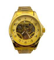 ساعت مچی مردانه اتوماتیک رولکس Rolex کد 447 ، ساعت مچی مردانه ، ساعت مچی تمام استیل ، ساعت مچی اتوماتیک مردانه ، ساعت مچی ارزان ، ساعت مچی کیفیت بالا ، ساعت مچی در دیجی کالا ، ساعت مچی بند استیل ، ساعت مچی ، خرید آنلایم ساعت مچی ، خرید اینترنتی ساعت مچی در فروشگاه اینترنتی ثانیه ها ، فروش ساعت مچی در اصفهان