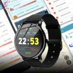 دستبند و مچبند هوشمند سلامتی مدل Smart Health R88 ، خرید دستبند و مچبند هوشمند سلامتی مدل Smart Health R88 ، خرید اینترنتی دستبند و مچبند هوشمند سلامتی مدل Smart Health R88 ، ساعت هوشمند R88 ، دستبند هوشمند شیائومی ، ساعت هوشمند سلامتی R88 ، خرید ساعت هوشمند شیائومی ، دستبند شیائومی ، دستبند فشارخون ، دستبند هوشمند ضربان قلب