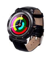 ساعت هوشمند مدل K88H plus 2019 ، ساعت هوشمند Smart Watch مدل K88H PRO در دیجی کالا فروشگاه اینترنتی ثانیه ها