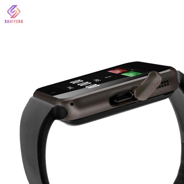 ساعت هوشمند Smart Watch GT08 New