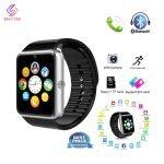 ساعت هوشمند Smart Watch GT08 New ، ساعت هوشمند smart Gt08 میدسان ، ساعت هوشمند GT08 مدل میدسان دیجی کالا ، ساعت اسمارت واچ مدل Smart watch GT08 د رفروشگاه اینترنتی ثانیه ها در اصفهان