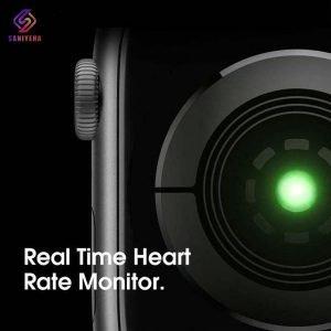 ساعت هوشمند W54 2019 ، ساعت apple watch ، خرید ساعت اپل واچ اصلی 2019 مدل w54 ، smart watch w54 ، ساعت هوشمند w54 دیجی کالا ، خرید ساعت هوشمند در اصفهان