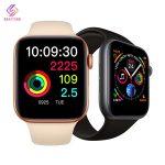 ساعت هوشمند اپل طرح سری 5 مدل Apple Watch W64 Pro