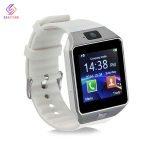 ساعت هوشمند Smart Watch DZ09 ، اسمارت واچ مدل dz09 ، ساعت هوشمند طرح سامسونگ DZ09 ، ساعت سیمکارتخور dz09 دیجی کالا ، ساعت smart dz09