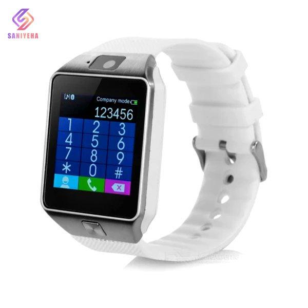 ساعت هوشمند Smart Watch DZ09
