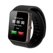 smart-watch-GW05-1