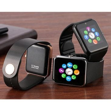 ساعت هوشمند مدل GW05 ریجستر شده ، ساعت هوشمند سیمکاتخور ، ساعت هوشمند GW05 ، ساعت هوشمند تی تی وای GW05 ، ساعت هوشمند در اصفهان ، اسمارت واچ GW05