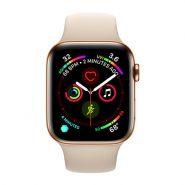 smart-watch-T5-4