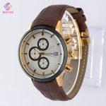 ساعت مچی عقربه ای مردانه سیتیزن مدل C03 ، خرید ساعت مچی مردانه سه موتوره فعال سیتیزن در فروشگاه اینترنتی ثانیه ها در اصفهان