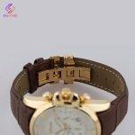 ساعت مچی عقربه ای مردانه سیتیزن مدل C01 ، خرید ساعت مچی مردانه سه موتوره فعال سیتیزن در فروشگاه اینترنتی ثانیه ها در اصفهان