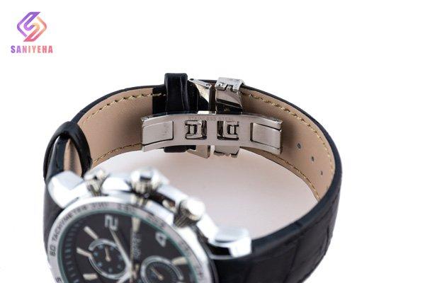 ساعت مچی عقربه ای مردانه اسپریت مدل ES07