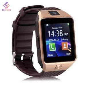 ساعت هوشمند مودیو Modio w02 رجیستر شده