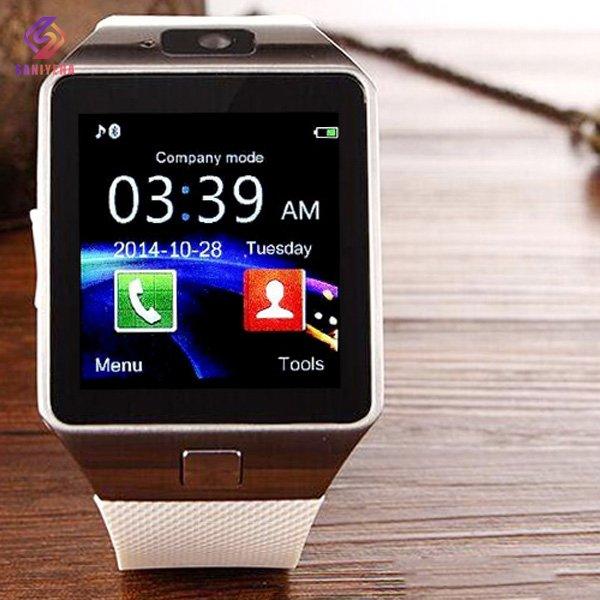 ساعت هوشمند مودیو Modio mw02 رجیستر شده