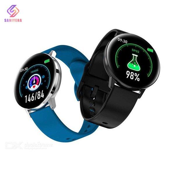 دستبند هوشمند سلامت مدل TD28