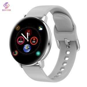 دستبند هوشمند سلامت مدل TD28,ساعت هوشمند مدل TD28,خرید اینترنتی دستبند هوشمند TD28,دستبند سلامتی شیائومی