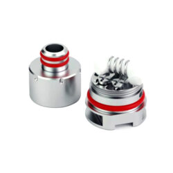 کویل آر بی ای اسموک آر پی ام RBA Coil For SMOK RPM 40