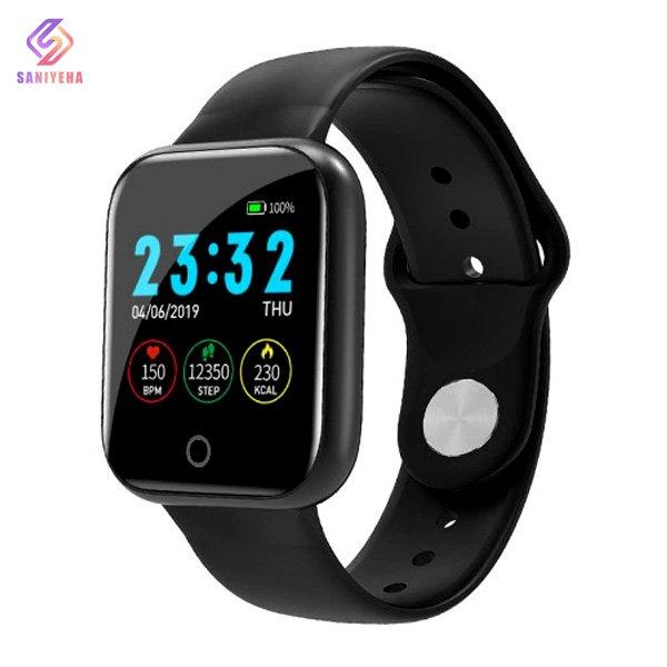دستبند هوشمند سلامت i5