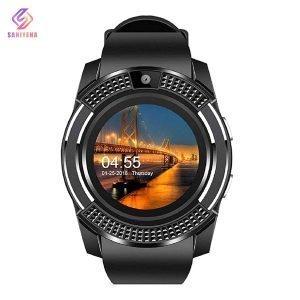 smartwatch-modio-mw03-1
