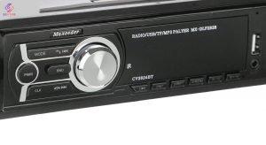 پخش کننده خودرو مکسیدر مدل CV2824BT