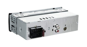 پخش کننده خودرو مکسیدر مدل cv2821bt