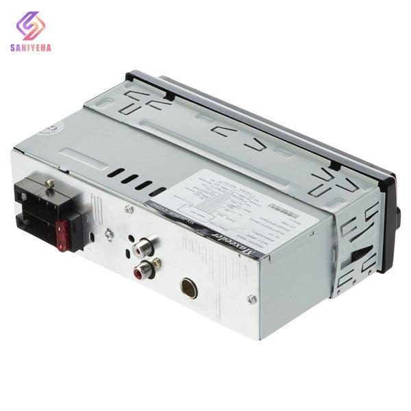 ضبط خودرو مکسیدر مدل CV2842BT