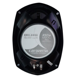 اسپیکر خودرو کاروزریا مدل CRX-6994