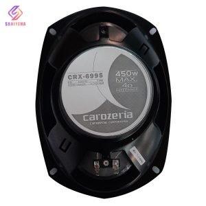 اسپیکر خودرو کاروزریا مدل CRX-6995