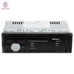 ضبط خودرو مکسیدر مدل VV7701BT