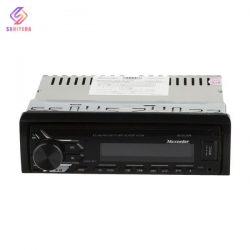 ضبط خودرو مکسیدر مدل VV8814BT