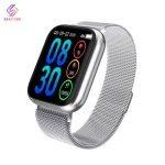 ساعت هوشمند مدل k6