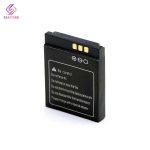 Smartwatch-Battery-3-pin-2
