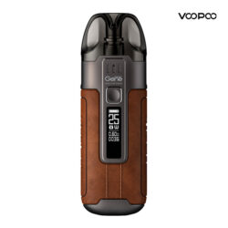 پاد ویپ ووپو آرگاس ایر VOOPOO ARGUS AIR Pod Kit