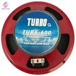 توربو 6 اینچ مدل TURBO TUB6-600