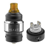 اتومایزر ام تی ال ویپ فلای آر تی ای Vapefly Galaxies MTL RTA
