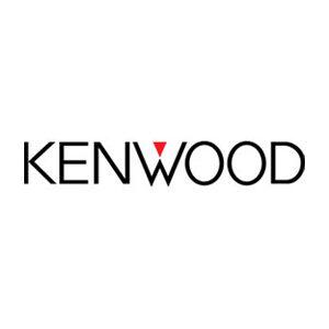 کنوود KENWOOD