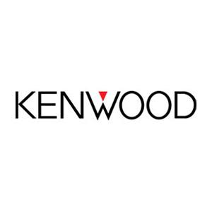 خرید انواع سیستم های صوتی خودرو برند کنوود Kenwood